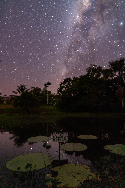 Astro Caya-4-2.jpg