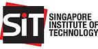 sit-logo.png