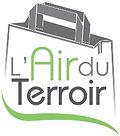 L'Air du Terroir