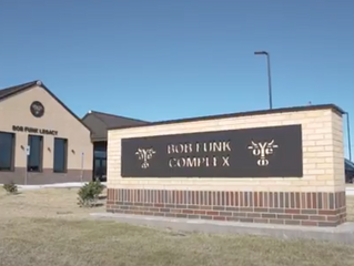 Oklahoma Youth Expo to Dedicate New Headquarters Near State Fairgrounds