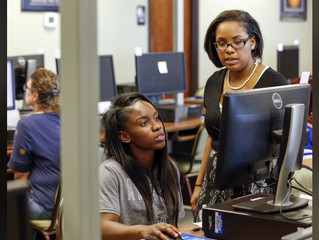 State of Employment: Oklahoma needs greater variety of jobs and job skills, experts say.
