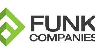 Funk Companies Purchases Radio Oklahoma Ag Network, Oklahoma's Largest Radio Network