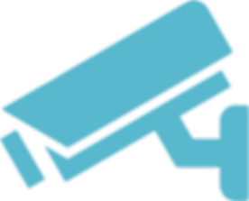 56-560548_security-camera-icon-png-cctv-
