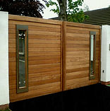 garden-gate-wood-stain-for-outstanding-d