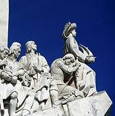 lisbon-monument-to-the-discoveries-portu
