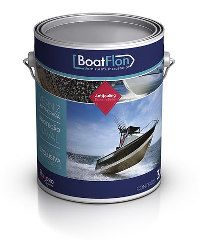 3D_Boatflon_3,6.jpg