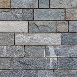 stone-wall-background-GZQ9EVJ-2.jpg