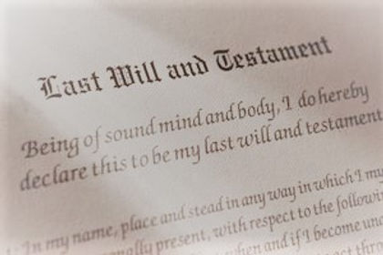 last-will-and-testament-document-5220154