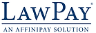 law pay logo.png