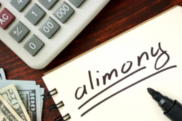 204164-675x450-alimony (1).jpg