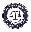 Volusia Bar Logo1 (002).jpg