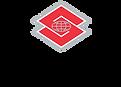 Sundt Logo 02_edited.png