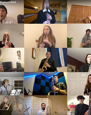 2020-analy-band-online-concert.jpg