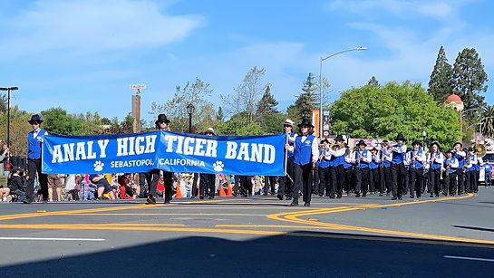 analy_band_parade.jpg