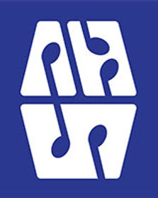 abw-icon-200px.jpg