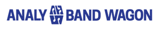 AnalyBandWagon-color-horiz-_edited.png