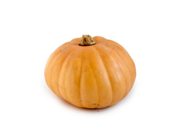 Pumpkin Chai Melt Bar