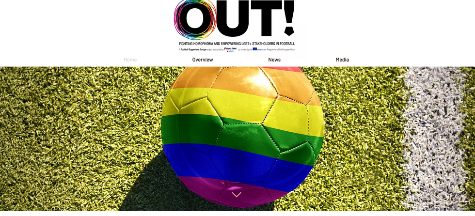 https://www.outinfootball.org/