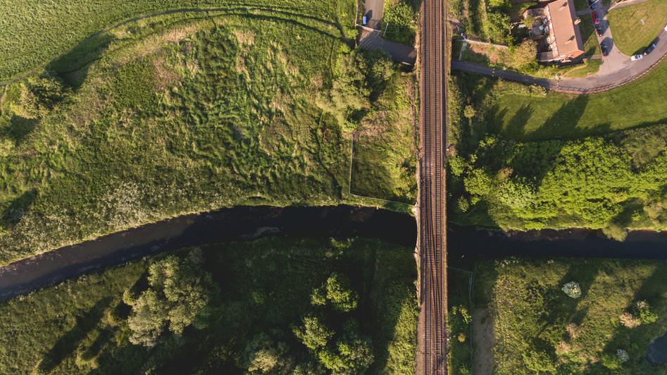 train river overlap.jpg