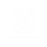 logo high res white.png