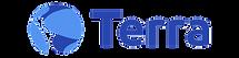 Terra-Money-logo-Format-01.png