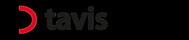 tavis digital standard.png