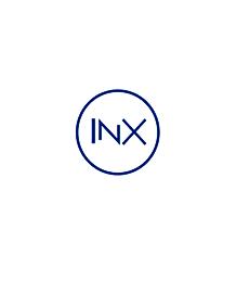 inx.png