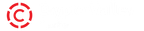 cva_logo_member_white.png