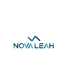 novaleah.png