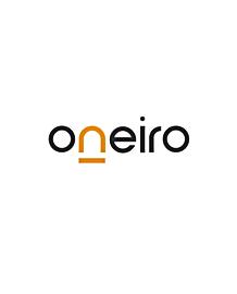 oneiro.png