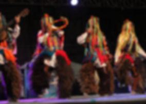 Indígena Ecuador (2).JPG