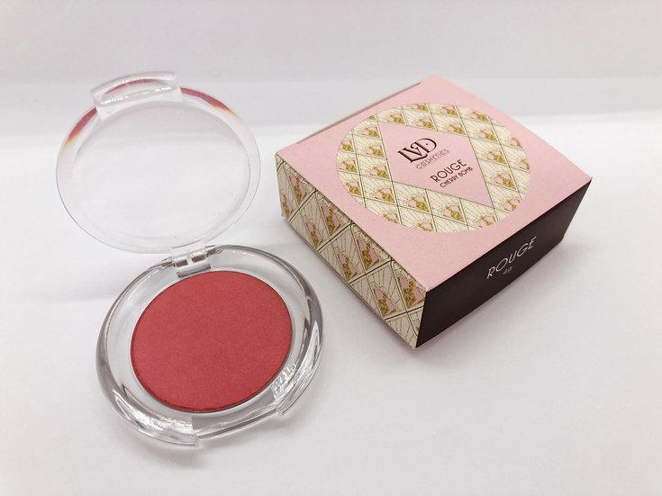 Rouge - Cherry Bomb