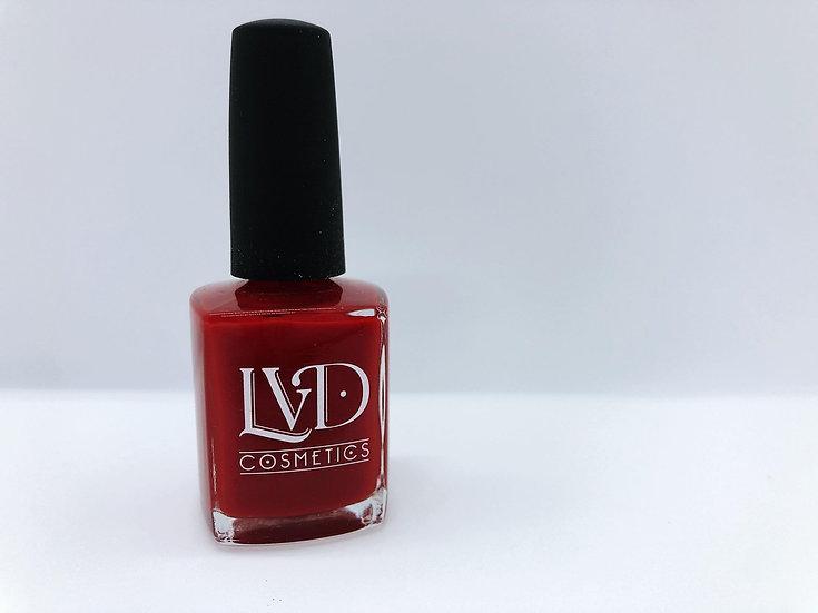 LVD - Nail Polish - Valentine