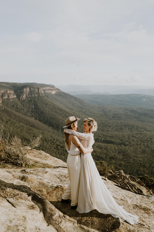 gallary bridal 8