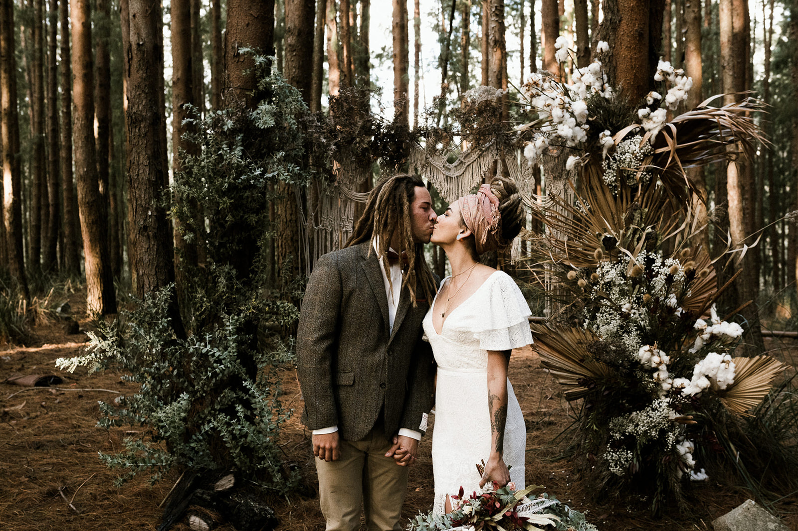gallary bridal 4