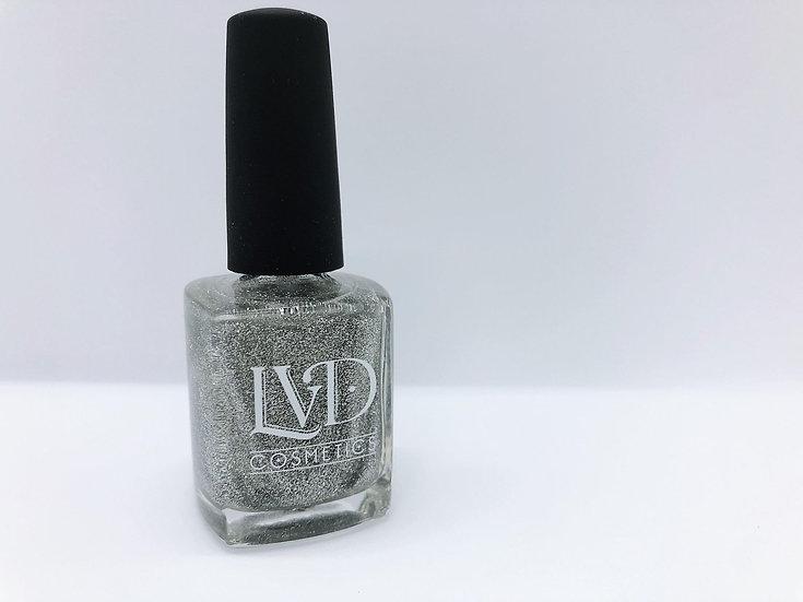LVD - Nail Polish - Sparkling
