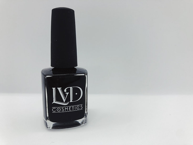 LVD - Nail Polish - Spellbound
