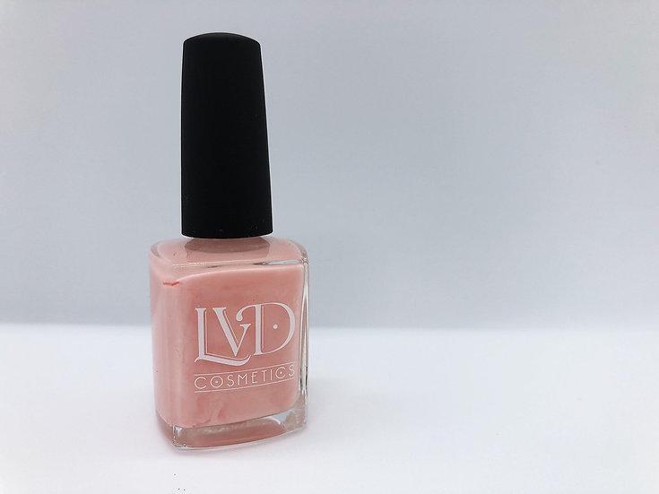 LVD - Nail Polish - Boudoir