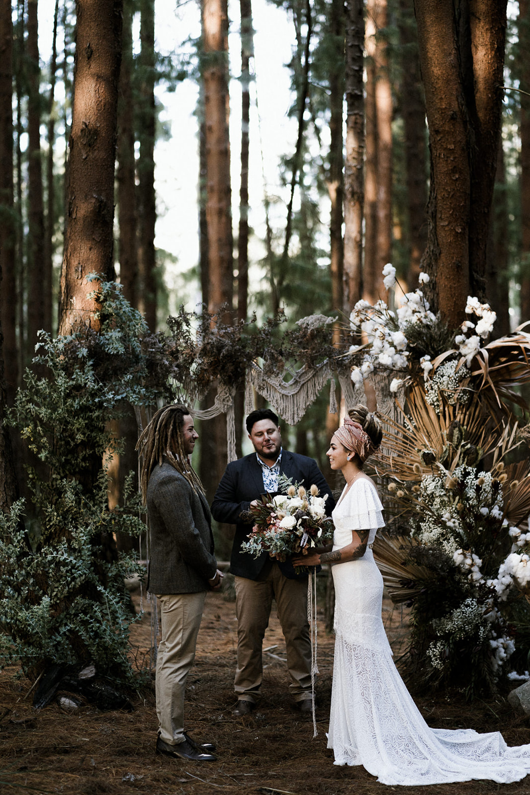 gallary bridal 3