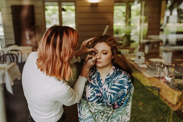 loren-murnane-make-up-pricing