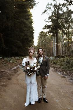 gallary bridal 6