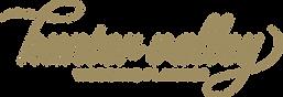 hunter-valley-wedding-planner-logo.png