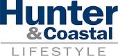 HC_Logo.png