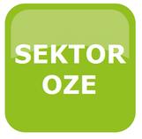 sektor oze