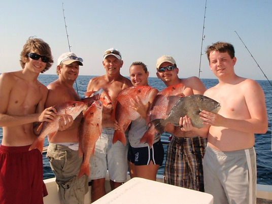 Jimmy Lovvorn Family Fishing Charter.jpe