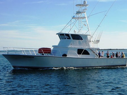 Gulf-shores-charter-boat-intimidator.jpg