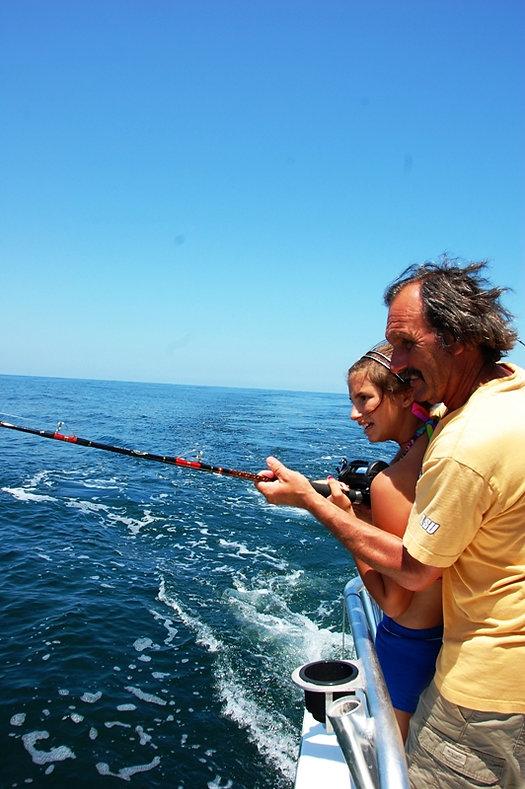 family-fishing-gulf-shores.jpeg