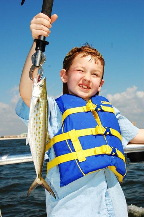 kids-fishing-gulf-shores-on-spring-break