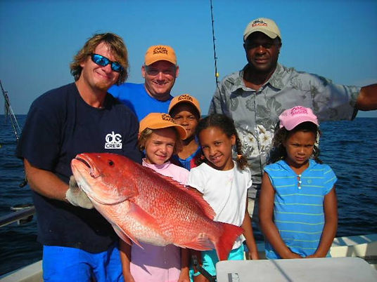Gulf_Shores_Family_Fishing_Charters.jpeg