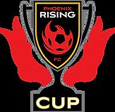 2019_PRFC_Cup_logo_RGB_RISING.png